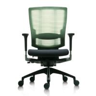 [듀오플렉스]BR-250C/등판메쉬 의자