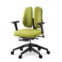 [듀오백]알파-250S/패브릭 의자