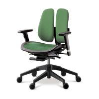 [듀오백]알파-200M/메쉬 의자