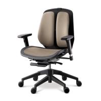[듀오백]알파-150M/메쉬 의자