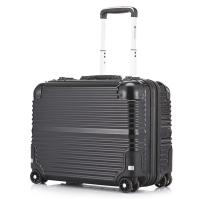 [트래블하우스] TKT1168 18인치 비지니스 캐리어 여행가방