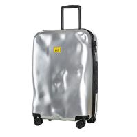 [트래블하우스] LYS1601 20인치 기내용 캐리어 여행가방