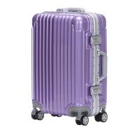 [트래블하우스] LYS1602 20인치 기내용 캐리어 여행가방