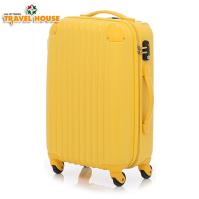 [트래블하우스] TKA036 20인치 기내용 캐리어 여행가방