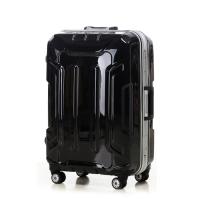 [트래블하우스] TKL151 20인치 PC 기내용 캐리어 여행가방