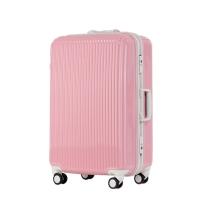 [트래블하우스] TKL179 20인치 기내용 캐리어 여행가방
