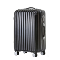 [트래블하우스] TKP2036 20인치 기내용 캐리어 여행가방