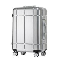 [트래블하우스] TKT1182 20인치 기내용 캐리어 여행가방