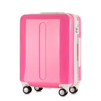 [트래블하우스] TKT1300 20인치 기내용 캐리어 여행가방