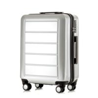 [트래블하우스] TKT1301 20인치 기내용 캐리어 여행가방