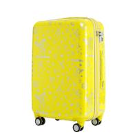 [트래블하우스] TKT1315 20인치 기내용 캐리어 여행가방