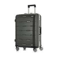 [트래블하우스] TKT1529 20인치 기내용 캐리어 여행가방
