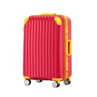 [트래블하우스] TKT2033 20인치 기내용 캐리어 여행가방