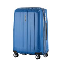 [트래블하우스] TKT3001 20인치 기내용 캐리어 여행가방
