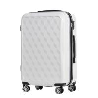 [트래블하우스] TKT8001 20인치 기내용 캐리어 여행가방
