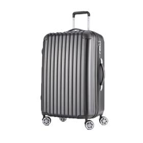 [트래블하우스] TKT8188 20인치 기내용 캐리어 여행가방