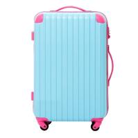 [트래블하우스] TKA036M 21인치 기내용 캐리어 여행가방