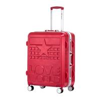 [트래블하우스] 러브스타 TKL1541 23인치 화물용 캐리어 여행가방