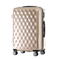 [트래블하우스] TKT8001 24인치 화물용 캐리어 여행가방