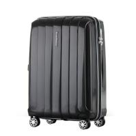 [트래블하우스] TKT3001 24인치 화물용 캐리어 여행가방