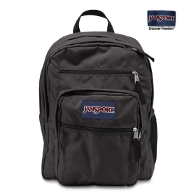 [JanSport] BIG STUDENT (TDN76XD)