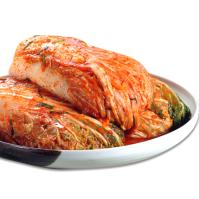 김하진 포기김치 10kg