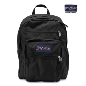 [JanSport] BIG STUDENT (TDN7008)