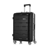 [트래블하우스] TKT1529 24인치  화물용 캐리어 여행가방