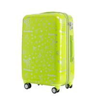 [트래블하우스] TKT1315 24인치 화물용 캐리어 여행가방