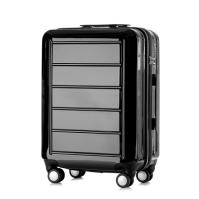 [트래블하우스] TKT1301 24인치 화물용 캐리어 여행가방