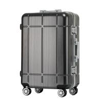 [트래블하우스] TKT1182 24인치  화물용 캐리어 여행가방
