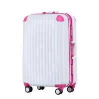 [트래블하우스] TKL2026 24인치 화물용 캐리어 여행가방