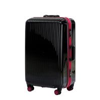 [트래블하우스] TKL179 24인치 화물용 캐리어 여행가방