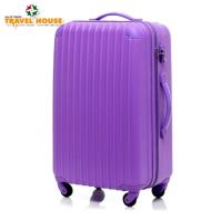 [트래블하우스] TKA036 24인치 화물용 캐리어 여행가방
