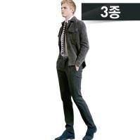 뱅뱅 남성 웜팬츠 ver3