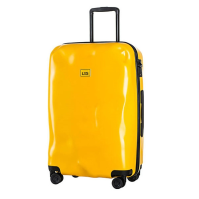 [트래블하우스] LYS1601 24인치 화물용 캐리어 여행가방
