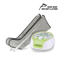 세븐라이너 잼잼 200 (ZAM-200)