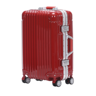 [트래블하우스] LYS1602 25인치 화물용 캐리어 여행가방