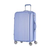 [트래블하우스] TKT8188 28인치 화물용 캐리어 여행가방