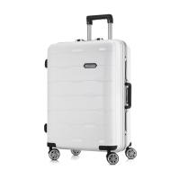 [트래블하우스] TKT1529 28인치 화물용 캐리어 여행가방