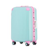 [트래블하우스] TKL2026 28인치 화물용 캐리어 여행가방
