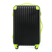 [트래블하우스] TKA036M 28인치 화물용 캐리어 여행가방