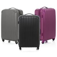 [트래블하우스] TKA036 28인치 화물용 캐리어 여행가방