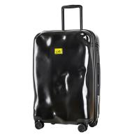 [트래블하우스] LYS1601 28인치 화물용 캐리어 여행가방