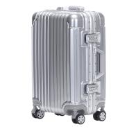 [트래블하우스] LYS1602 29인치 화물용 캐리어 여행가방
