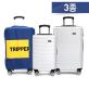트리퍼 여행가방 2017년형