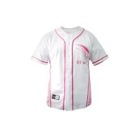 kt wiz 핑크 유니폼 케이티위즈