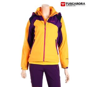 [투스카로라]바스토우먼 재킷 1TD1-JK602W