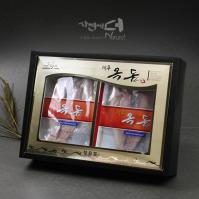 제주옥돔특선세트 A 1.5kg