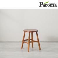 파로마 화장대의자/인테리어의자/스툴-위니바의자(소)